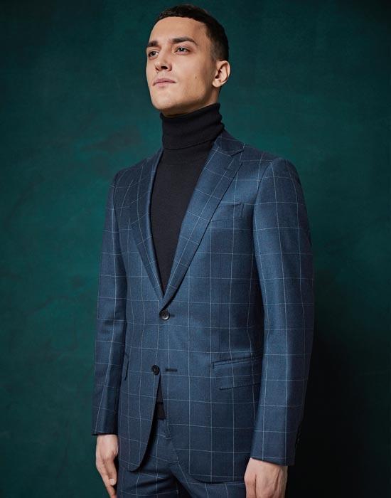 0e4b74897ac Интернет-магазин итальянской мужской одежды Albione