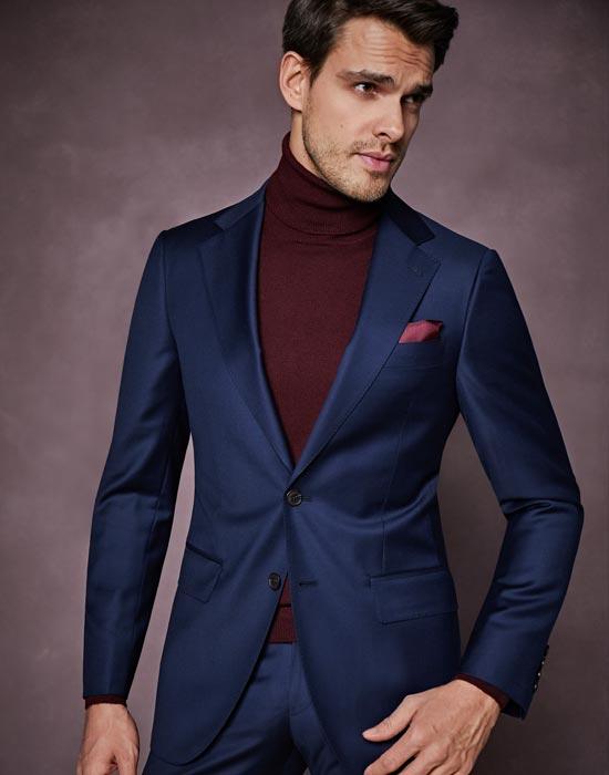 d97e4e843bd Интернет-магазин итальянской мужской одежды Albione