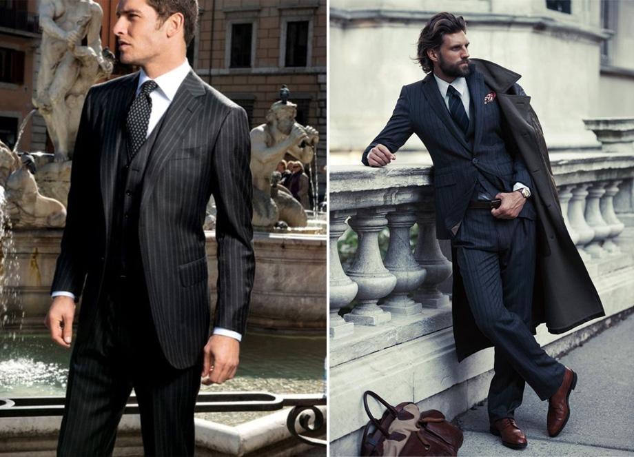 f0438748b484b0a Если же вас приглашают на мероприятия black tie часто, то лучше  позаботиться о приобретении смокинга.