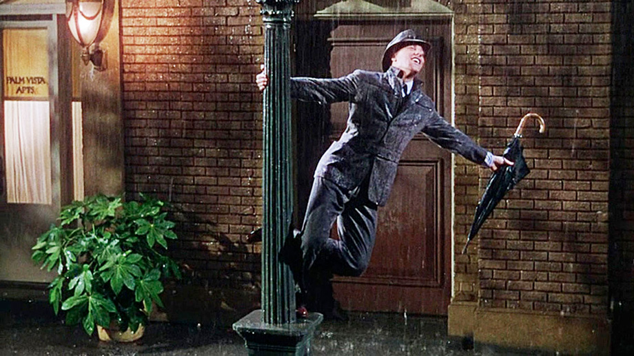 singing in the rain analysis film studies essay The term genre is used within film studies to refer to more about self reflexive aspects of singing in the rain essay case analysis essay.