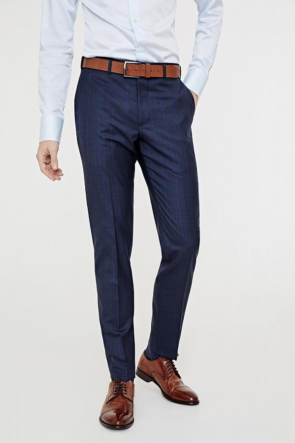 Купить итальянские брюки, цены на брюки из Италии в интернет ... 549a29cfb78