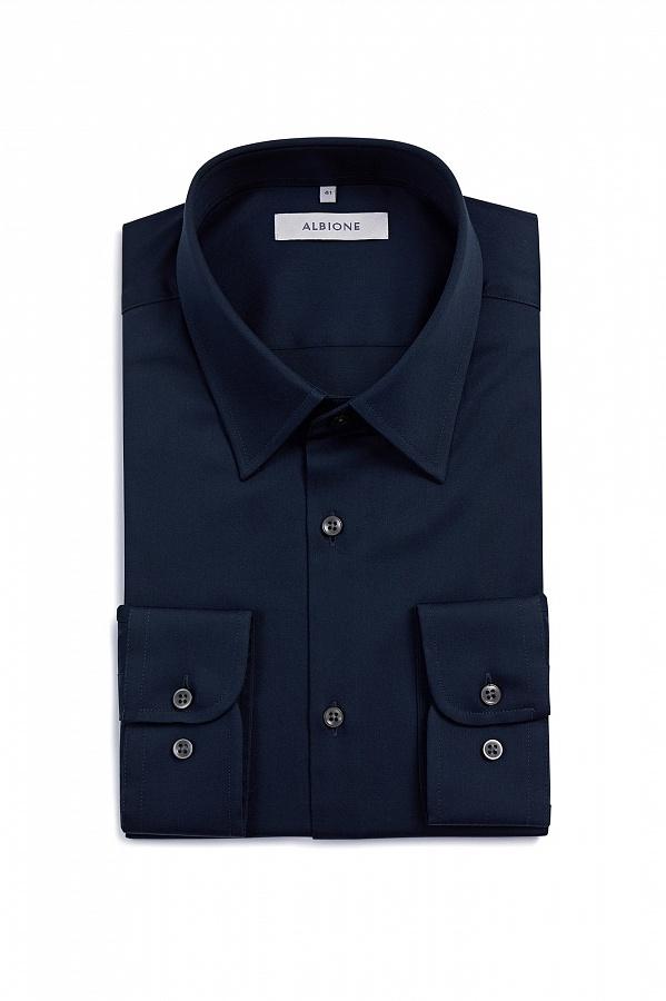 8c8ecb955aa Купить итальянские сорочки мужские