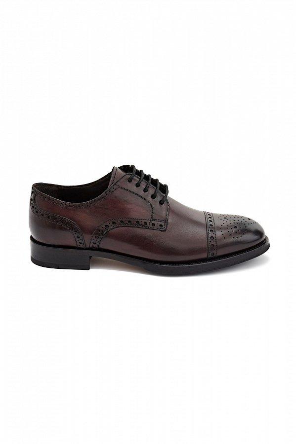52d374b7ba6 Купить итальянскую обувь в Интернет-магазине